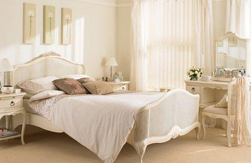 8-Hillarys-Natural-Bedroom