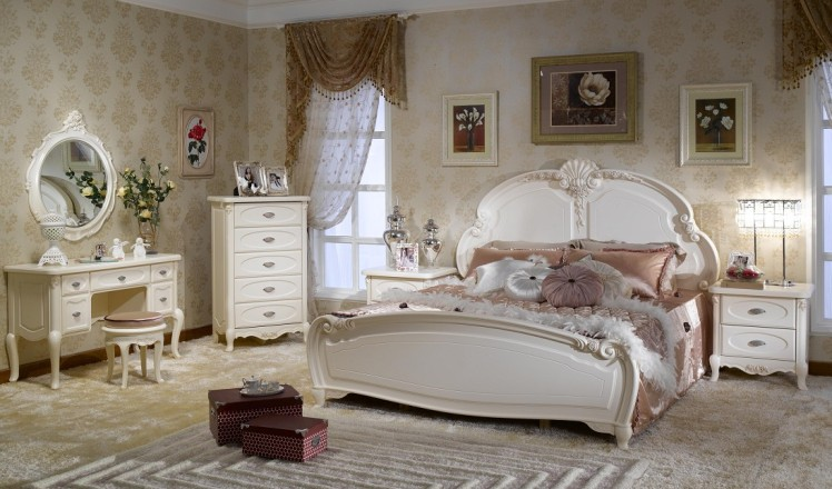 china-french-style-bedroom-set-furniture-bjh