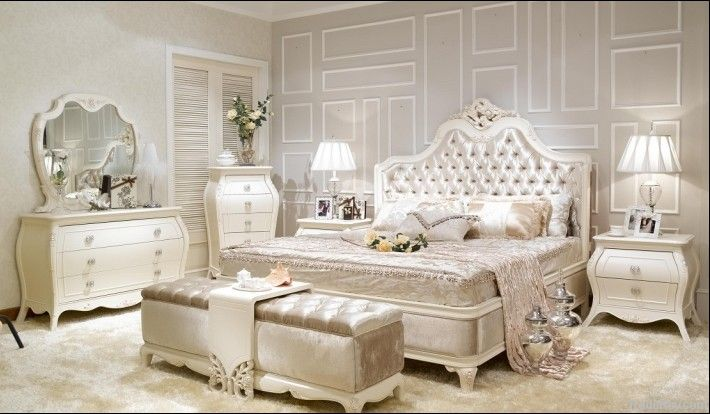 french-style-classical-bedroom-set-bjh-712