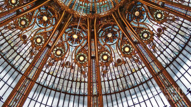 gallery-lafayette-ceiling-etoile-de-mer