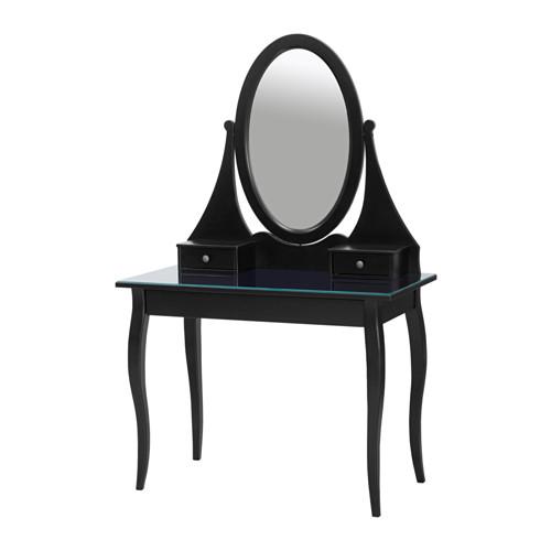 hemnes-toaletka-czarny__0385008_PE557918_S4
