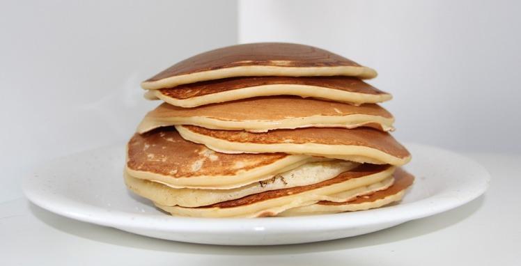 pancake-640869_960_720